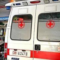 Cremona, muore durante una gara di motocross