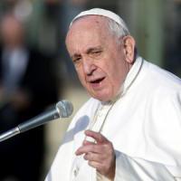 Papa Francesco a Milano, zone rosse e mille vigili per la sicurezza della messa dell'Angelus