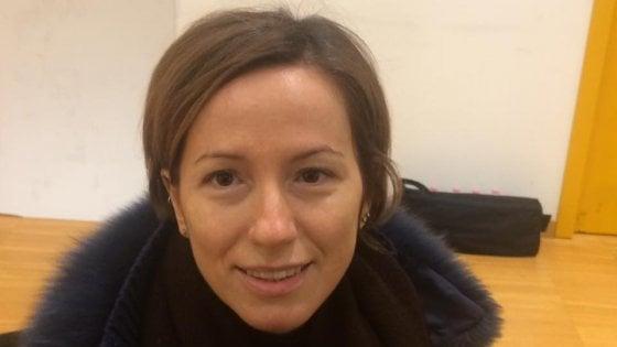 Monza, la candidata sindaca grillina si ritira: era stata scelta con solo 20 voti sul web