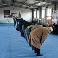 Lombardia: caos sulla legge antimoschee la Regione