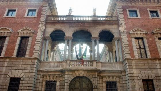 Milano nuovi itinerari per visitare le case museo e for Planimetrie virtuali per le case
