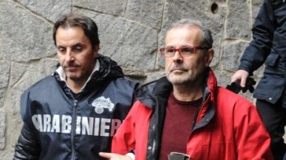 Morti in corsia a Saronno, arrestato l'ex primario del pronto soccorso: ai domiciliari