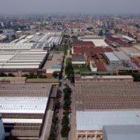 Milano, operai morti per amianto alla Breda: chiesta la condanna di otto ex manager