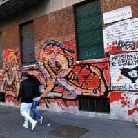 Spaccio e degrado in via Gola a Milano, si cambia: arrivano spazi pedonali e dehors