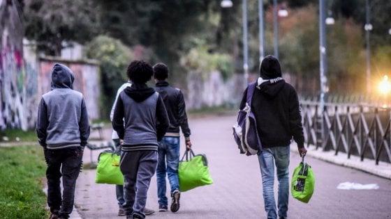 Referendum anti-profughi nel bresciano: i cittadini bocciano l'accoglienza