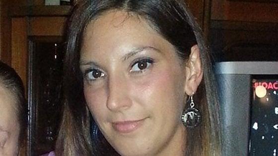 Capocantiere rinviato a giudizio per omicidio colposo: non segnalò i lavori in autostrada