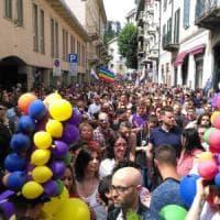 Gay Pride a Varese, Arcigay contro il Comune: