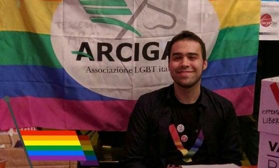 """Gay Pride a Varese, Arcigay contro il Comune: """"No alla bandiera e mille ostacoli, patrocinio solo di facciata"""""""