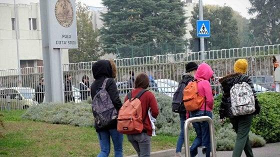 """Post Expo, a Milano la battaglia del quartiere per difendere Città Studi: """"No al trasferimento degli studenti"""""""