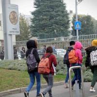 """Post Expo, a Milano la battaglia del quartiere per difendere Città Studi: """"No al..."""