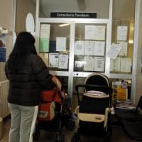 """Lombardia, boom dei consultori religiosi. L'allarme dei ginecologi non obiettori: """"Sono..."""