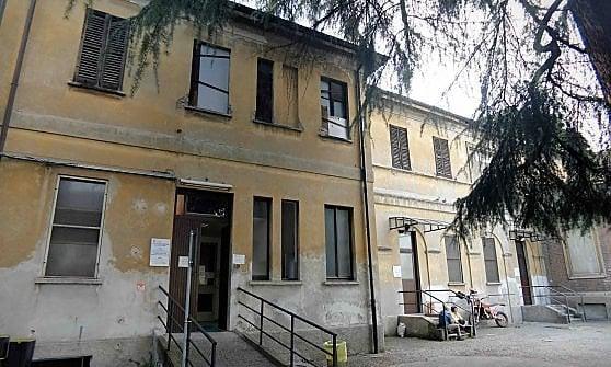 Policlinico Milano, inaugurata la nuova camera mortuaria interreligiosa