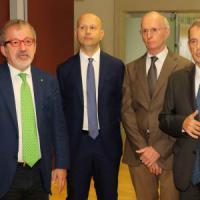 Anticorruzione in Regione Lombardia, l'ex pm Dettori sbatte la porta e abbandona...