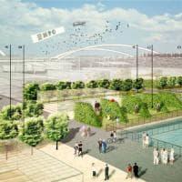 Expo, le tangenti e le Vie d'acqua mai realizzate: la Corte dei Conti chiede i danni ad Acerbo.