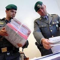 Evasione fiscale, in Lombardia 822 falsi nullatenenti scoperti dalla Gdf in un anno