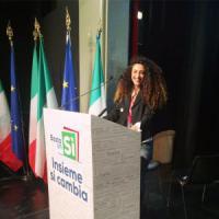 """Monza, lettera di insulti sessisti alla giovane Pd: """"Attaccata perché sono donna e faccio..."""