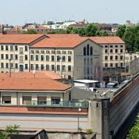 Papa a Milano, per la siesta Francesco ha scelto di rimanere a San Vittore