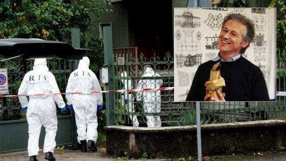 Omicidio Molteni, arrestato il terzo complice: accompagnò i killer a Carugo