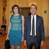 """Milano, Sala tende la mano ad Appendino: """"Senza senso due fiere del libro, cerchiamo..."""