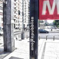 Milano, arrestato mentre molesta sessualmente una donna in metropolitana