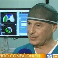 """Tangenti sanità, arrestato primario Ortopedia: """"Al servizio delle multinazionali delle..."""