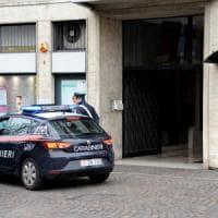 Femminicidi, strangolò la ex davanti ai figli piccoli: si è tolto la vita in carcere a...