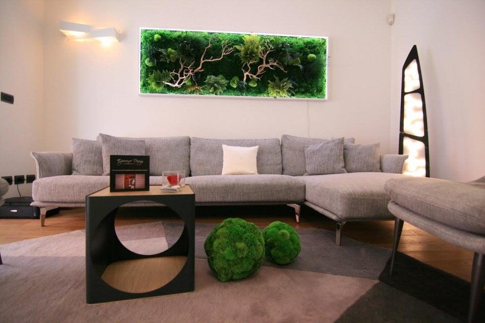 Fuorisalone a Milano, nasce il primo Airbnb del design: affitti e dormi nello showroom