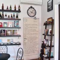 Milano, a Fuori Tempo di libri arrivano le cene letterarie: specialità