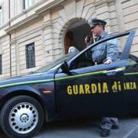 Bergamo, traffico di eroina tra Pakistan, Grecia e Italia: 8 arresti