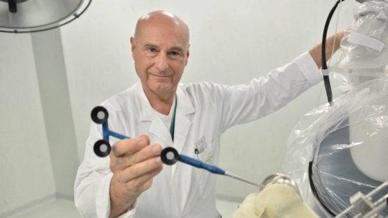 """Milano, primario ortopedia arrestato per tangenti respinge le accuse: """"Intercettazioni fuorvianti"""""""