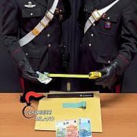 Milano, ruba i soldi dalla cassetta delle offerte in chiesa: arrestato
