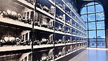 Andy Warhol, la sua 'Ultima cena' pop al Museo del Novecento