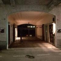 Minacce al giornalista di Repubblica Berizzi: blitz dei neonazisti a Bergamo