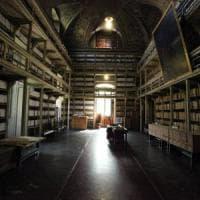 Milano, la cripta e gli archivi del Policlinico diventano un museo con cinque