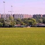 """Parco metropolitano unico attorno alla città, è polemica: """"Sarà un carrozzone"""""""
