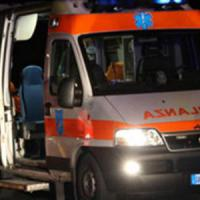 Incidenti stradali a Milano, investito e ucciso nella notte