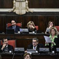 Redditi online, Cantone punisce l'assessora ex Microsoft: 'Violata la trasparenza', mille...