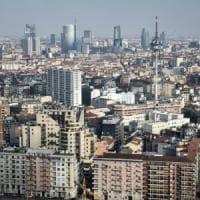 La mappa dei prezzi delle case di Milano, chi sale e chi scende: boom per Garibaldi, +13%...