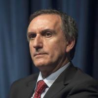 Luigi Pagano:
