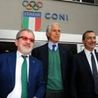Olimpiadi, Milano vince la corsa al Cio 2019: è candidata unica