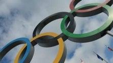 Olimpiadi, Milano vince la corsa al Cio 2019    è candidata unica