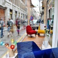 Fuorisalone, a Milano mille eventi e tre App: Isola e Cadorna tra gli 11 distretti del...