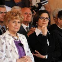 Regione Lombardia, dopo i veleni una donna alla guida dell'Anticorruzione