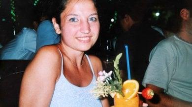 """Garlasco, archiviata l'inchiesta bis su Andrea Sempio: """"Maldestro tentativo di trovare un colpevole alternativo a Stasi"""""""