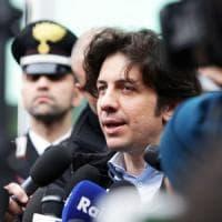 Dj Fabo, l'inchiesta su aiuto al suicidio: lunedì l'interrogatorio di Cappato