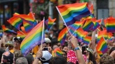 """Cinema e tv, triplicate le notizie sul mondo Lgbti. Sala: """"Sì ad adozioni per coppie gay"""""""