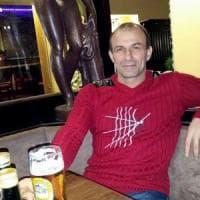 Uccise un anziano nel Varesotto, rintracciato su Facebook: dopo 13 anni arrestato in Germania