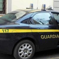Brescia, compravendite di materie plastiche: bancarotta da sei milioni. Tre arresti