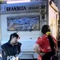 Milano, ai domiciliari in un camper continuano a rubare: arrestate due donne. Il quartiere...