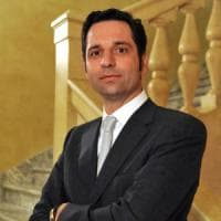 Massimo Vitali: